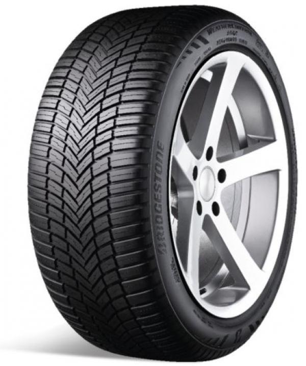 Bridgestone 225/65R17 106V XL A005 WEATHER CONTROL EVO