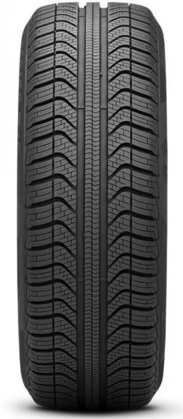 3089300PIR Pneumatico  Pirelli 205/55R16 91V CINTURATO AS +