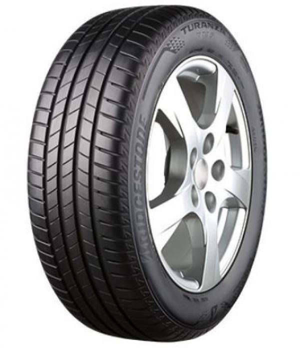 Bridgestone 225/65R17 102V TURANZA T005